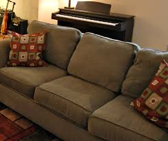 Oversized Furniture Living Room by Furniture Interesting Living Room With Sectional Oversized