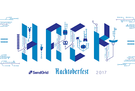 how to write a technical white paper how to write technical blog posts sendgrid announcing hacktoberfest 2017