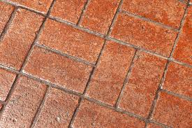 Best Sealer For Stamped Concrete Patio by Best Acrylic Concrete Sealers Concrete Sealer Reviews