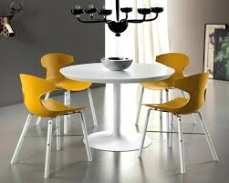Funky Dining Chairs Funky Dining Room Chairs Funky Dining M Chairs Funky Dining Chairs