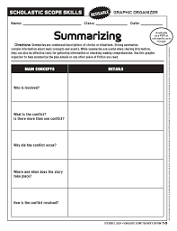 summary worksheets pdf 5 number summary worksheets pdf also