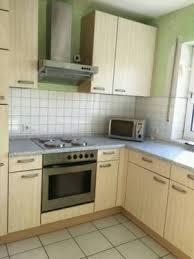 pino küche küchenwelt alno satina vetrina küche in baden württemberg