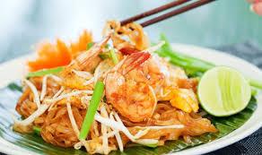 cuisine thailandaise traditionnelle silimonkol thaï traiteur ève