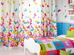 Home Design And Plan Home Design And Plan Part - Room darkening curtains for kids