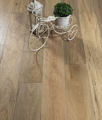 d m flooring fume blanc royal oak maison dmroma 01 hardwood