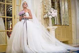 vera wang wedding dresses prices 6 wedding dresses that brides can actually buy
