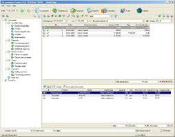 freeware download excel inventory control macros