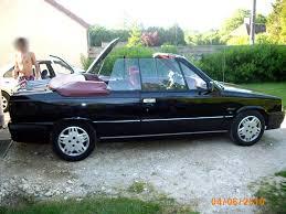 1985 renault alliance location voiture mariage dans le département de la seine et marne