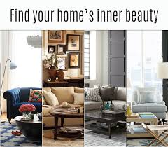 home interior style quiz take this quiz to find your true interior style let homegrown