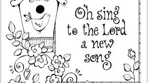 free sunday school coloring pages sunday school coloring pages with light coloring page school