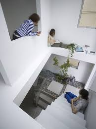 amazing house designs amazing house design in japan a garden inside the house