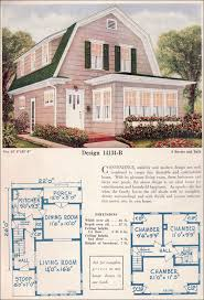 colonial revival house plans what s in a roofline omnibus