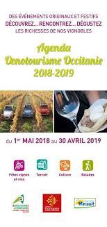 chambre r馮ionale d agriculture calaméo chambre régionale d agriculture occitanie