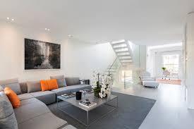 interior design internships interior design internships london