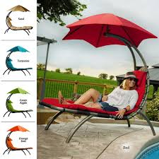 Outdoor Dream Chair Patio Chairs Costco