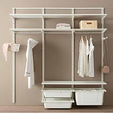 ikea closet storage storage furniture ikea