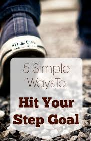 the 25 best weight watchers pedometer ideas on pinterest herz