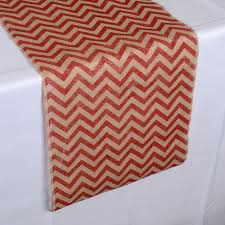 burlap table runners wholesale burlap runners wholesale burlap table runners