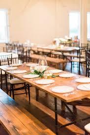 thanksgiving dinner fort worth 34 best kristen u0026 daniel brik wedding images on pinterest fort