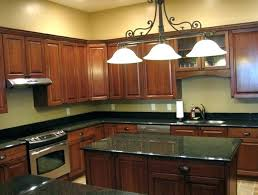 kitchen cabinets per linear foot how much are kitchen cabinets per linear foot s s cost of kitchen