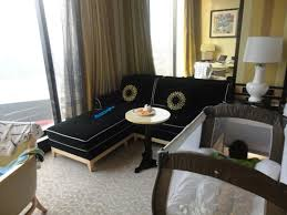 room baby box picture trans luxury hotel bandung