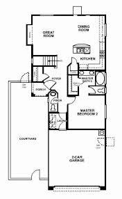 ryland floor plans ryland homes floor plans elegant kingwood knoll in summerlin by