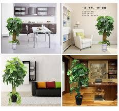 home decor cheap wholesale artificial flowers artificial