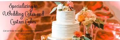 wedding cake medan louie s bakery
