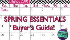 diy spring organization your 2017 buyer u0027s guide buzzchomp