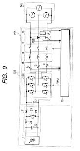 patent us20140333223 dimmable led light unit and method of drawing