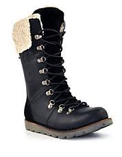 the bay canada womens boots royal canadian boots s shoes shoes hudson s bay