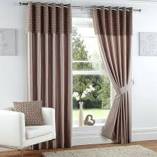 Light Silver Curtains Faux Silk Curtains Teawing Co