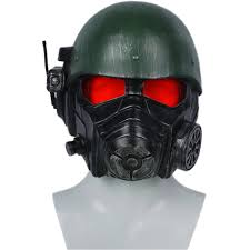 Halloween Costume Gas Mask Gas Mask Halloween Promotion Shop Promotional Gas Mask