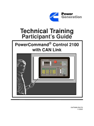 pcc2100 participants guide troubleshooting educational technology
