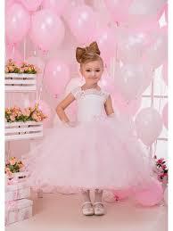 213 best flower dresses images on pinterest girls dresses