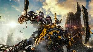 hound transformers the last knight 2017 4k wallpapers transformers the last knight online free movies games