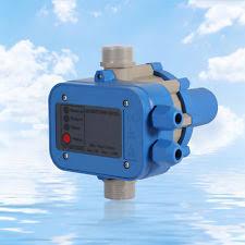 other pump parts u0026 accessories ebay