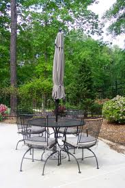 Cast Iron Patio Set Table Chairs Garden Furniture by 48 Best Pool And Patio Furniture Images On Pinterest Outdoor