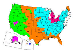 map us usa boston in us map boston borders books and us map phone us
