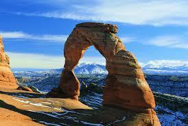 national parks images All national parks national park foundation JPG