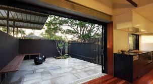 home design studio uk baby nursery courtyard home designs courtyard house abin design