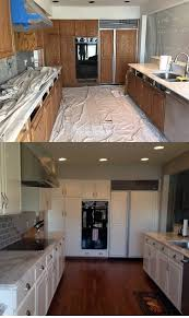 is it better to paint or spray kitchen cabinets spray painting kitchen cabinets refinishing kitchen cabinets