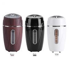 mist humidifier air ultrasonic humidifiers aroma essential 180ml usb ultrasonic humidifier aroma essential oil diffuser