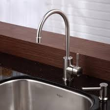 Where Are Miseno Faucets Made by Kitchen Faucet Kraususa Com