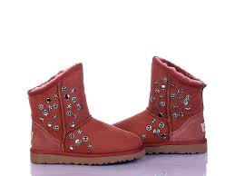 ugg sale boots outlet ugg jimmy choo boots uggs outlet collects warm and stylish