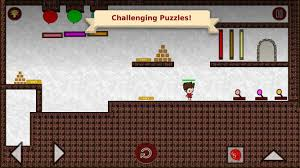 brain puzzle new android apps on google play