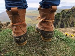 buy boots l l bean s popular bean boots are currently in stock buy them