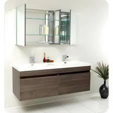 Engaging Modern Faucets For Bathroom Sinks Vanities Modern Lavatory Sinks Modern Bathroom Wall Mount Vanity