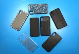 best i phone 7 black friday deals best black friday 2016 deals and ads
