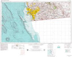 Map Of San Diego Ca Topographic Map Of San Diego Ca You Can See A Map Of Many Places